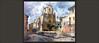FUENTESPALDA-PINTURA-PAISAJES-IGLESIA-GOTICA-MATARRAÑA-MATARRANYA-PUEBLOS-TERUEL-CUADROS-ARTISTA-PINTOR-ERNEST DESCALS (Ernest Descals) Tags: fuentespalda matarraña matarranya comarca comarcas teruel aragon españa spain viajar viaje pintar pintando iglesia esglesia gotica iglesias gotico goticas arquitectura arte art artwork paint pictures paisaje paisajes paisajistas pueblo pueblos poble pobles village historia history elsalvador edificios historics medieval medievales landscape landscaping paisatge paisatges poblacion pintura pinturas pintures quadres cuadros simbolos cielo sky casas pintors pintores pintor painter painters paintings painting pintant plastica luz light ernestdescals artistas artistes artista artist plasticos paz paisajista ruta arboles