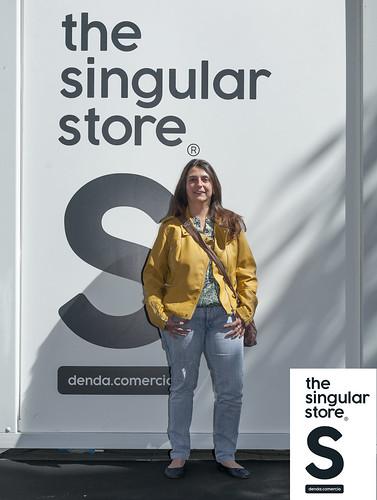 333 THE SINGULAR STORE _MG_9322