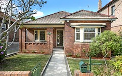 11 Potter Street, Russell Lea NSW