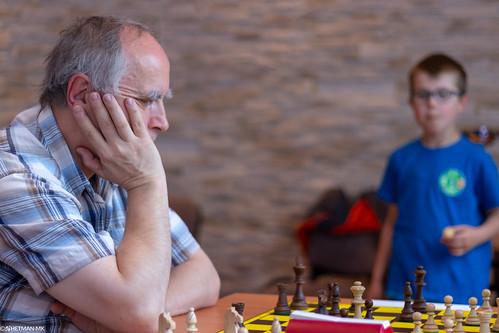 Grand Prix Spółdzielni Mieszkaniowej V Turniej-41