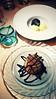 Dessert (MelindaChan ^..^) Tags: italy 意大利 chanmelmel mel melinda melindachan food eat dessert sweet