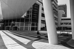 #138 (kenzoooo) Tags: ricoh gr blackwhite street snap bw taiwan architecture