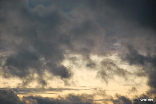 Небо Хмари InterNetri Ukraine  83
