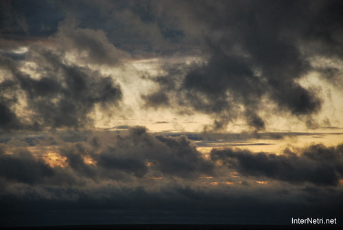 Небо Хмари InterNetri Ukraine  78