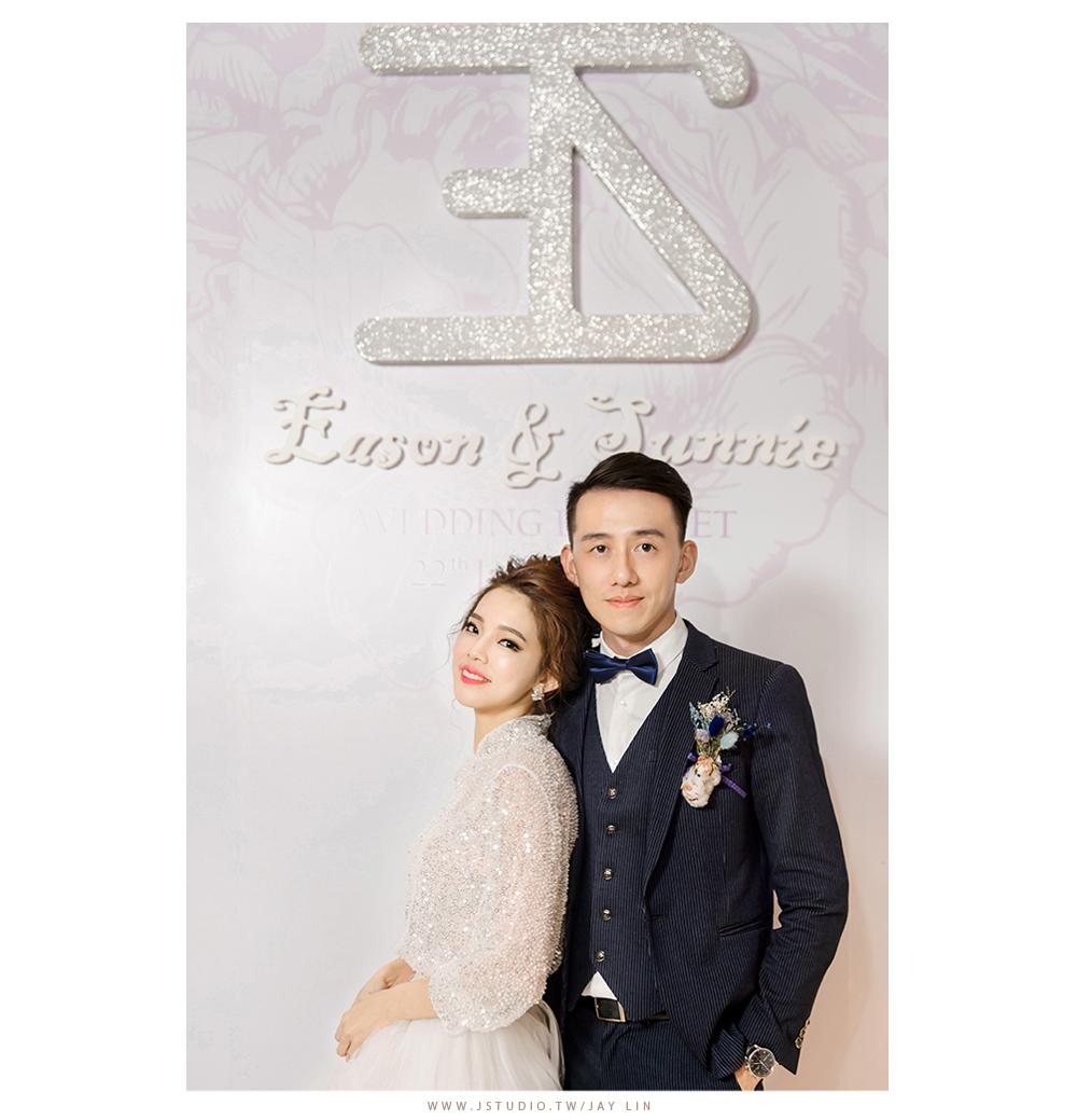 婚攝 台北萬豪酒店 台北婚攝 婚禮紀錄 推薦婚攝 戶外證婚 JSTUDIO_0163