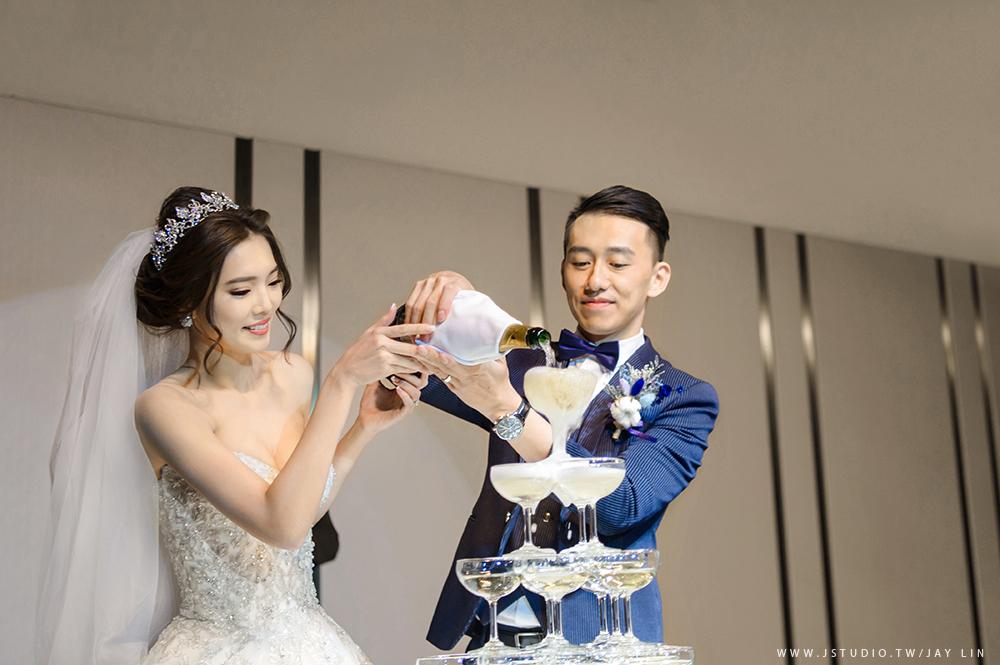 婚攝 台北萬豪酒店 台北婚攝 婚禮紀錄 推薦婚攝 戶外證婚 JSTUDIO_0123
