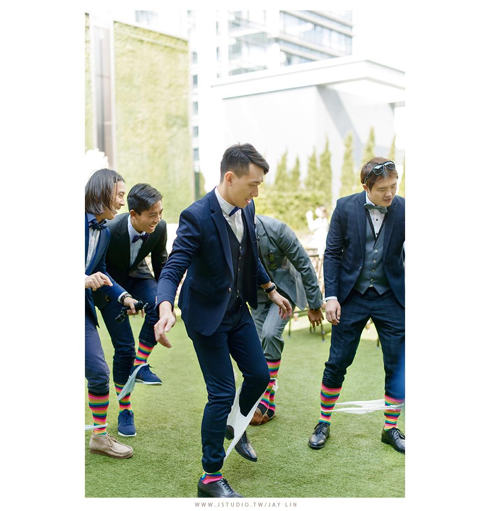 婚攝 台北萬豪酒店 台北婚攝 婚禮紀錄 推薦婚攝 戶外證婚 JSTUDIO_0043
