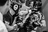Champ WEB a031 (Clik 1968) Tags: 2018 campionatiitalianik1 champ riky pessanoconbornago lombardia italia it punch