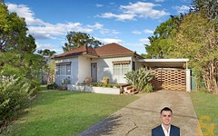151 FORRESTER ROAD, North St Marys NSW