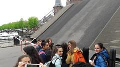 Festival holanda 18 (325)