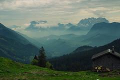 IMG_3163-1 (niggow) Tags: hiking wandern wanderung germany bavaria bayern deutschland österreich alps sonnwendjoch ht sonndwendjoch hinteres photoshop photography photographer photo photoshoot photographie wanderlust take more adventures ausflug mountains berge alpen bayrische
