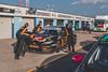 IMG_4915 (tom_acton) Tags: btcc thruxton wsr bmw alfa dunlop racecar mercedes audi barc