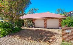 32 Lewana Close, Lilli Pilli NSW