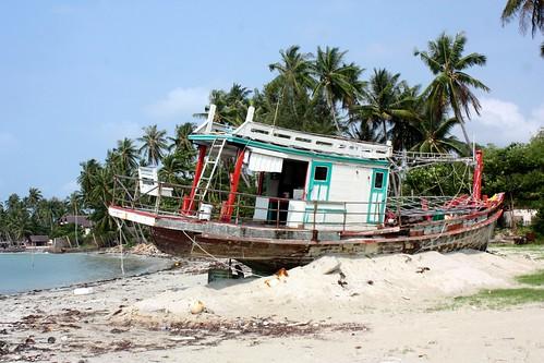 IMG_0695/Thailand/Koh Samui Island/Bang Khao Beach/
