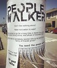 People walker (DigitalCzech) Tags: wtf omg funny sanfrancisco sf california