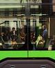 Poznań, Poland (Weber Hubert) Tags: building lens urban streetphotography street photography fotografia wielkopolska miasto town a6000 sony best window ilce6000 primelens focus urbanshot cityscape urbanscape architecture architektura lines city sigma sigmalens sonyimages sonyalpha sonyaplha6000 poznań poznan road tree people