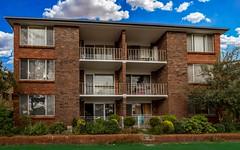 11/285 Gardeners Road, Eastlakes NSW
