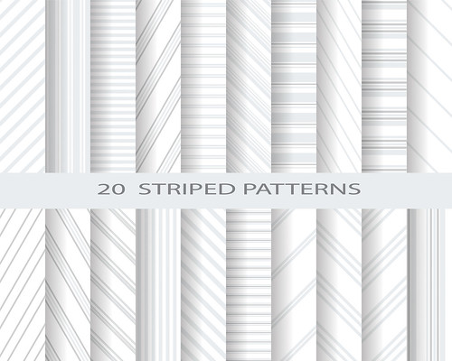 "soft gray striped patterns • <a style=""font-size:0.8em;"" href=""http://www.flickr.com/photos/151084956@N05/27815807098/"" target=""_blank"">View on Flickr</a>"