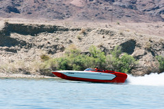 Desert Storm 2018-932 (Cwrazydog) Tags: desertstorm lakehavasu arizona speedboats pokerrun boats desertstormpokerrun desertstormshootout