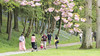2018_04_22_Ki_To_Hana_RV_0055 (regis.verger) Tags: danse parc jardin asie asiatique japon