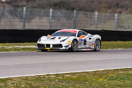 "Ferrari Challenge Mugello 2018 • <a style=""font-size:0.8em;"" href=""http://www.flickr.com/photos/144994865@N06/27932037738/"" target=""_blank"">View on Flickr</a>"