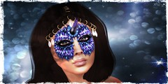 FF 2018 - VENGE - MakeUp Monstruo incl Horn & Eyes 01 (Mondi Beaumont) Tags: venge makeup tattoo facepaint facepaining color colorful rp roleplay sl secondlife fantasy faire fair 2018 ff relay for life relayforlife rfl cancer fightcancer support medieval elf elves elven ava avatar avatars fae faes pixie pixies drow merfolk merman mermaid creature creatures creator creators fairelands fairlanders enthusiasts performer clothes clothing cloths fashion furnitures garden deco decorations jewelry sim sims sponsors fundraise monstruo horn dragon demon catwa omega eyes