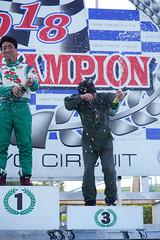 20180429CC2_Podium-39 (Azuma303) Tags: ccbync30 2018 20180428 cc2 challengecup challengecupround2 givingprize newtokyocircuit ntc podium チャレンジカップ チャレンジカップ第2戦 表彰式
