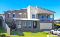13 Rachel Avenue, Flinders NSW