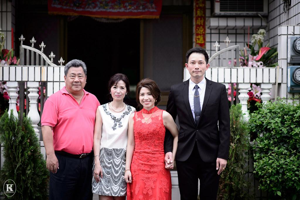 台南婚攝_總理大餐廳_125