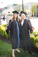 DSC_7187 (Joseph Lee Photography (Boston)) Tags: graduation photoshoot northeastern northeasternuniversity neu boston