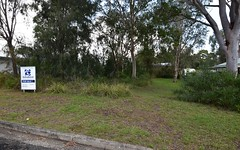 38 Yallambee, Coomba Park NSW