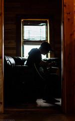 Minor Movements (Deathyyy) Tags: studio recording recordingstudio minormovements flatblack postrock music musicphotography