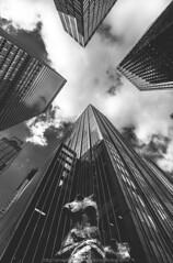 New York (http://arnaudballay.wix.com/photographie) Tags: voyage nikon manhattan architecture newyork city avril usa ville 2015 d610 étatsunis us