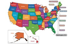 All States of America (Marco Player) Tags: usa websites usawebsites review analysis america ourusasite