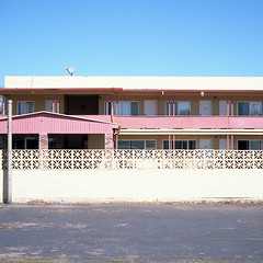 2018-86 (biosfear) Tags: 120mm redbluff motel