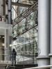 Lloyd's of London (padraic collins) Tags: london citylit grantsmith lloydsoflondon rogersstirkharbourpartners