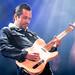 Ian Siegal Band - Moulin Blues 04-05-2018-6176