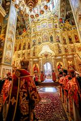 2018.04.10 liturgiya Uspenskiy sobor KPL (23)