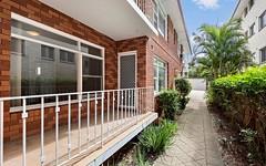 3/7 Ramsay Street, Collaroy NSW