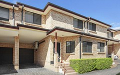 2/127-129 Cooriengah Heights Road, Engadine NSW