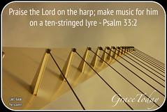 21_07_2019 (GraceToday) Tags: bethelchurch harp redding sundialbridge