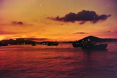Aberdeen 2007, HK (kkanok403) Tags: film canon canonet ql17 kodak scanza analog hong kong aberdeen