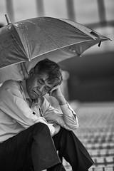 rain snooze (ian_taylor_photography) Tags: hong kong sigma