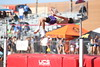 AIA State Track Meet Day 3 1608 (Az Skies Photography) Tags: high jump boys highjump boyshighjump jumper jumping jumps field event fieldevent aia state track meet may 5 2018 aiastatetrackmeet aiastatetrackmeet2018 statetrackmeet may52018 run runner runners running race racer racers racing athlete athletes action sport sports sportsphotography 5518 552018 canon eos 80d canoneos80d eos80d canon80d school highschool highschooltrack trackmeet mesa community college mesacommunitycollege arizona az mesaaz arizonastatetrackmeet arizonastatetrackmeet2018 championship championships division ii divisionii d2 finals