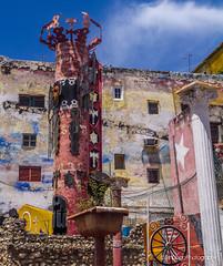 Havana | TrinDiego (TrinDiego) Tags: havana habana cuba trindiego caribbean greaterantilles atlantic spanish viva libre revolution castro fidel che island international tourism canon