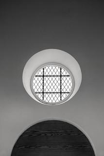 B&W Church Window 3-0 F LR 4-21-18 J053