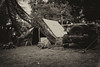 Base Camp (Tony Howsham) Tags: blackwhite white black camp base soldiers military 18250 sigma 70d eos canon
