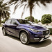 "2018 Infiniti QX30 First Drive UAE carbonoctane 8 • <a style=""font-size:0.8em;"" href=""https://www.flickr.com/photos/78941564@N03/28254250428/"" target=""_blank"">View on Flickr</a>"