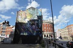 Star Trek Beyond, graffiti mural, Jim Vision (duncan) Tags: graffiti startrekbeyond graffitimural jimvision