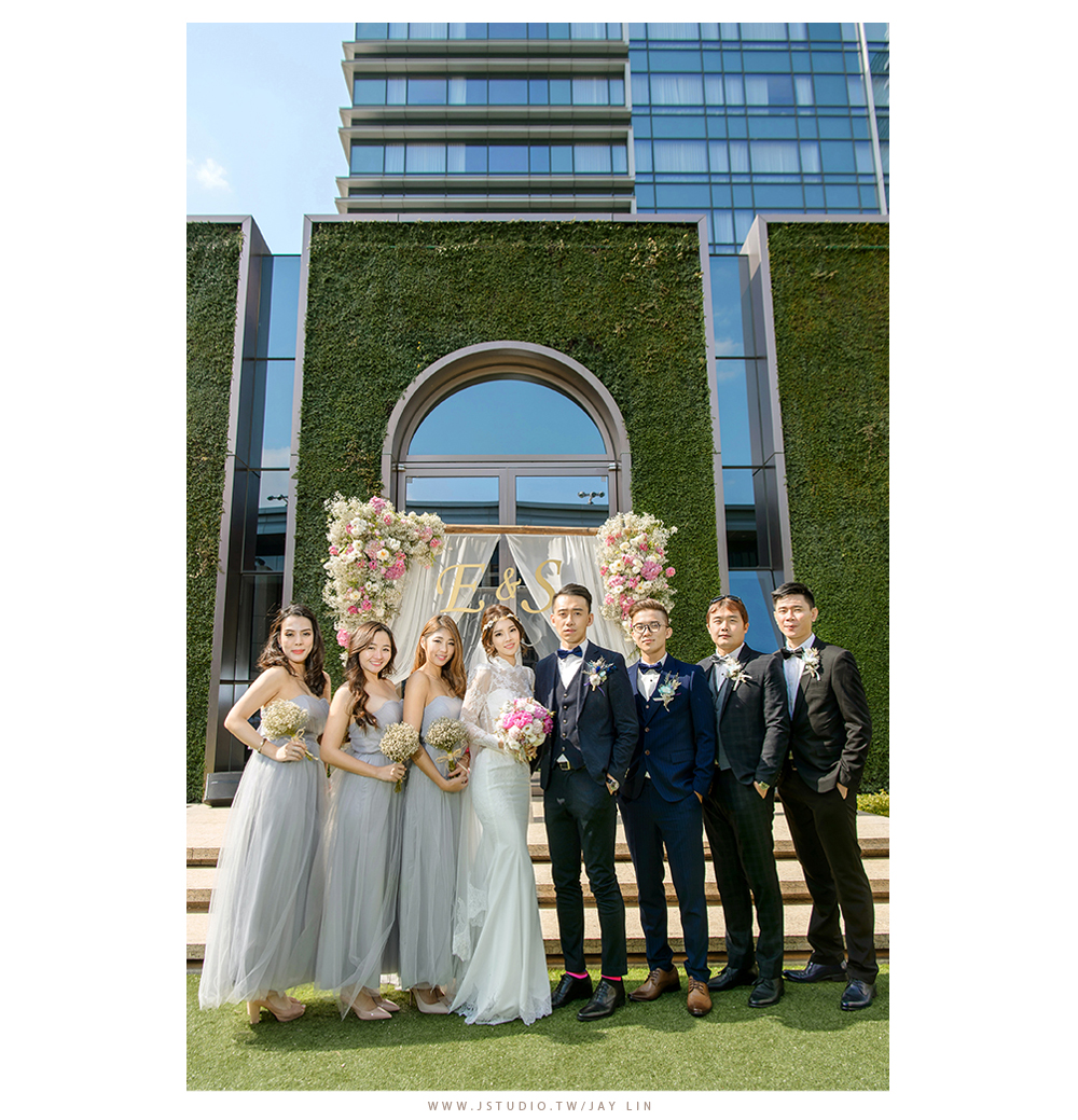 婚攝 台北萬豪酒店 台北婚攝 婚禮紀錄 推薦婚攝 戶外證婚 JSTUDIO_0101